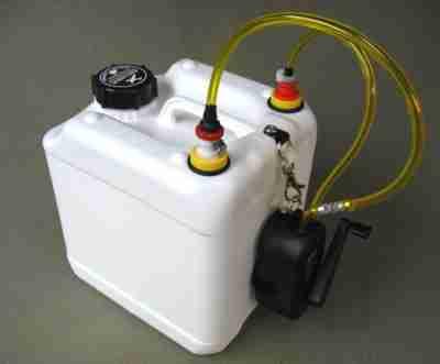 1.3 Gallon Smoke Manual Pump-0