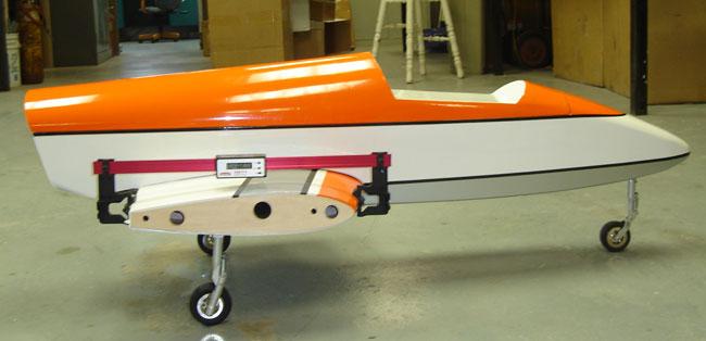 Boomerang Sprint Combo Deluxe-79903