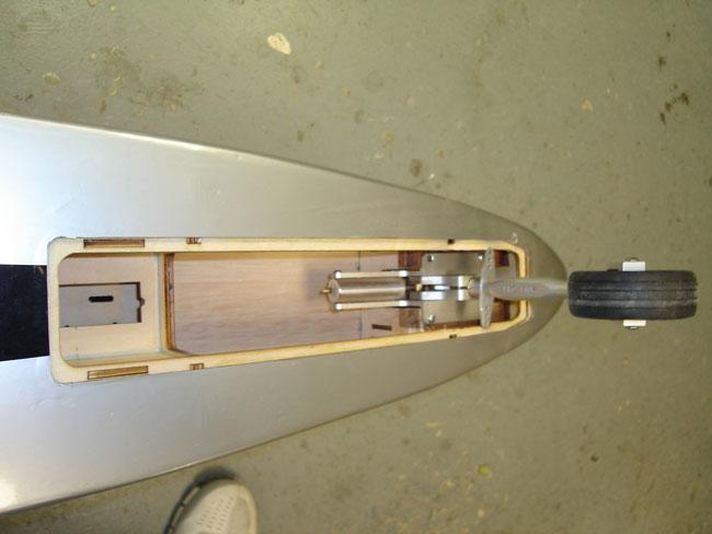 Boomerang Sprint Combo Deluxe-79907