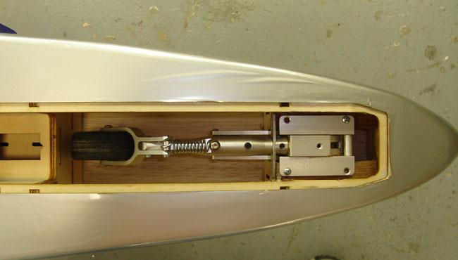 Boomerang Sprint Combo Deluxe-79906