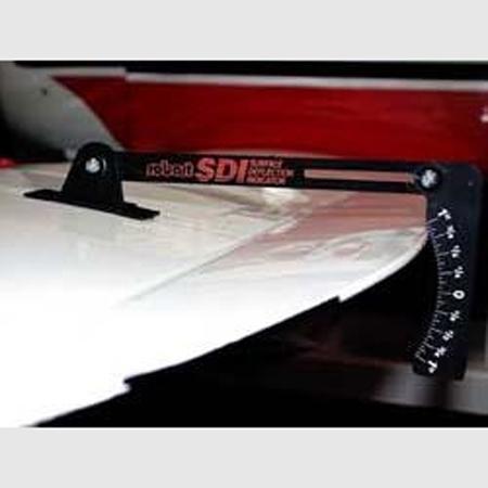 Surface Deflection Indicator-79160