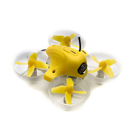 Blade® Inductrix® FPV drone.