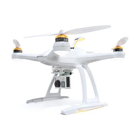Chroma Camera Drone BNF..-0