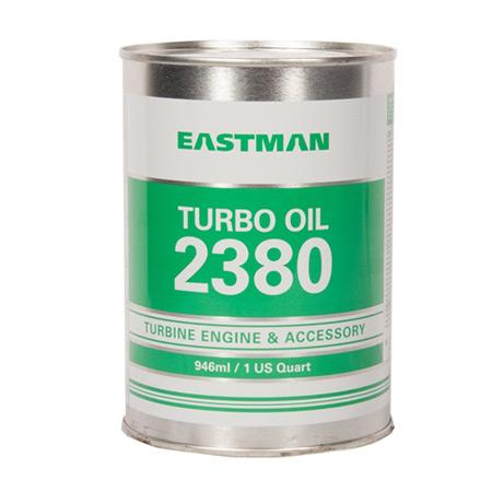 BP 2380 Turbine Oil-0