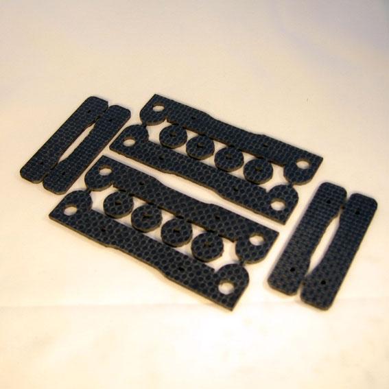 BVM Bandit Main Flex Plates-0