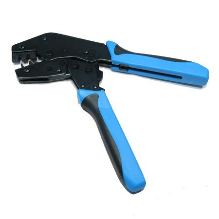 Servo Crimp Tool-79275