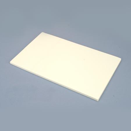 "Protective Foam Rubber Sheet, 1/2""-0"