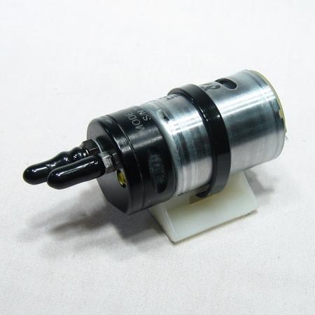 Fuel Pump Mount-79652