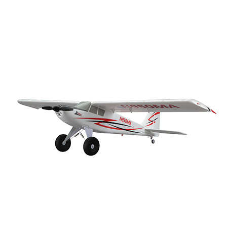 E-Flite Timber 1.5m BNF Basic-0