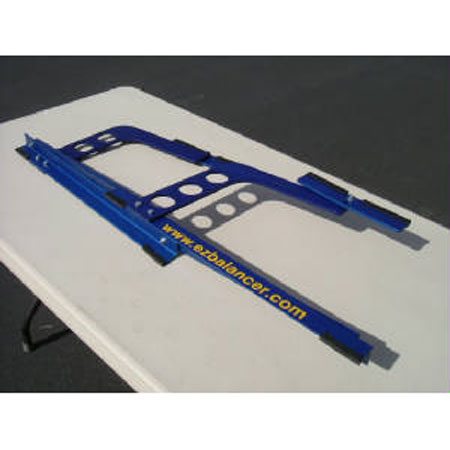 EZ Balancer II-80090