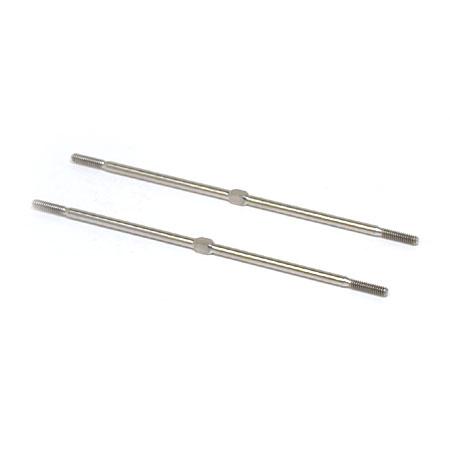 """Titanium Pro-Links 4-40 x 5"""""""