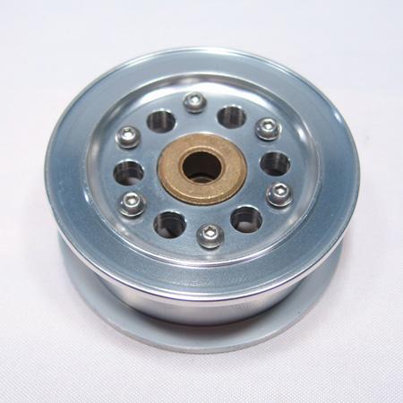 Intairco Main Wheel Rim 76-83mm-0