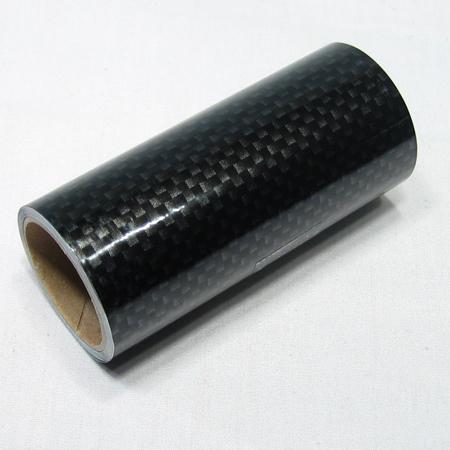 UltraTrim, Carbon Fiber-0