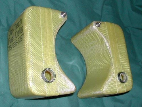 DL Areomodels 339 Kevlar 60oz-0