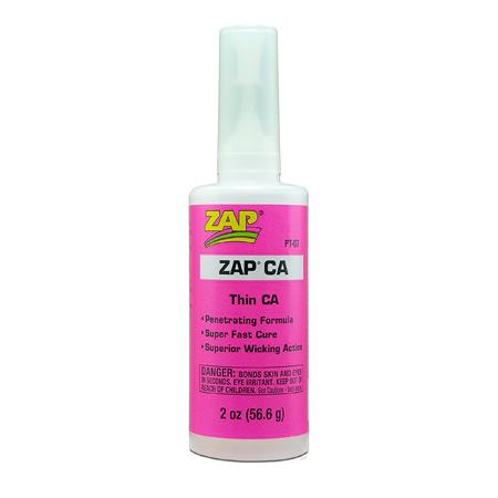 Zap Thin CA 2oz-0