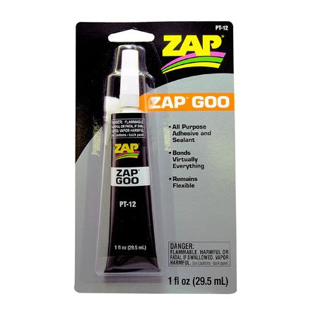 Zap-A-Dap-A-Goo-0