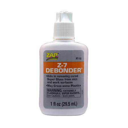 Z-7 Debonder-0