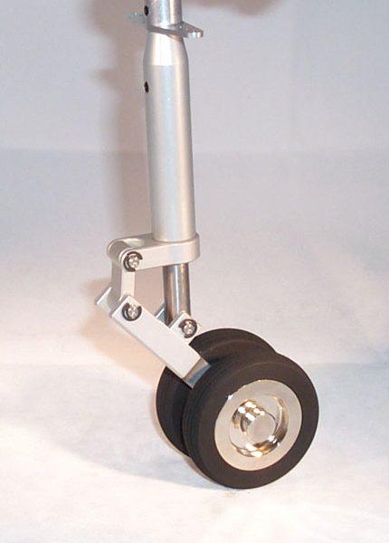 """Pro-Link Large Nose Strut - 1/4"""" - Tandem-0"""