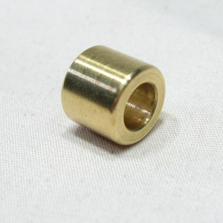 """Pro-Link 7/16"""" Steering Bushing Only - 1/4"""" Pin"""