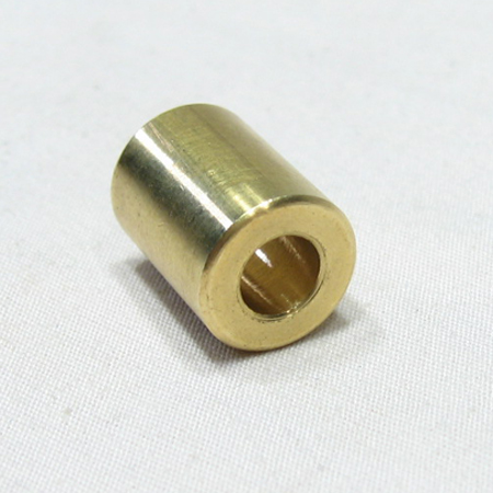 """Pro-Link 1/2"""" Steering Bushing Only - for 1/4"""" pin-0"""