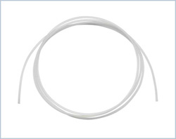 Extreme Temperature Teflon Tubing - 4mm-0