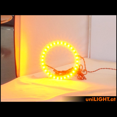 UniLight Afterburner Ring, 109mm-84398