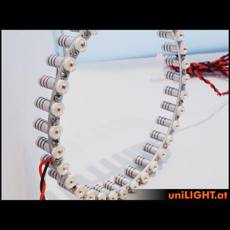 UniLight Afterburner Ring, 125mm-84907