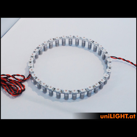 UniLight Afterburner Ring, 125mm-0