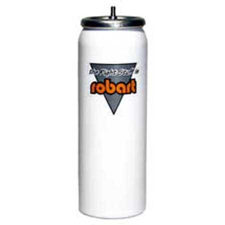 Robart X-Small Air Pressure Tank