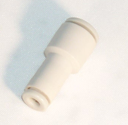 SMC 6mm to 3mm Reducer-0