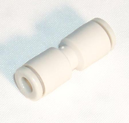 SMC 4mm Straight Fitting-0