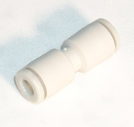 SMC 4mm to 3mm Reducer-0