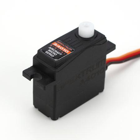 Spektrum A4010 Micro Digital Servo
