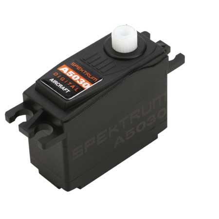 Spektrum A5030 Mini Digital Servo