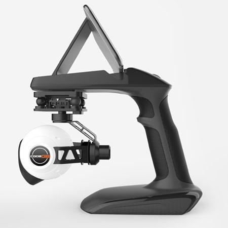 CGO Steady Grip-84390
