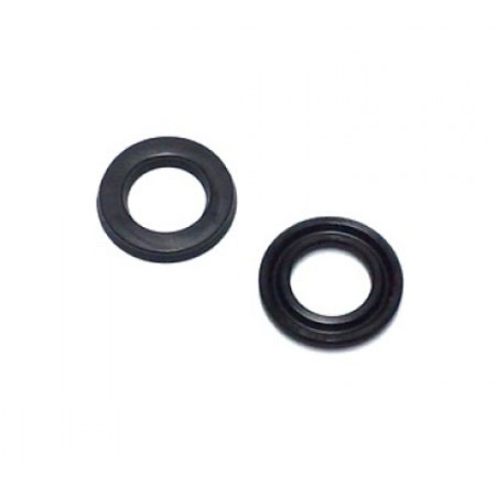 Airpower 25mm Pneumatic Brake Inflatable Rubber Seals