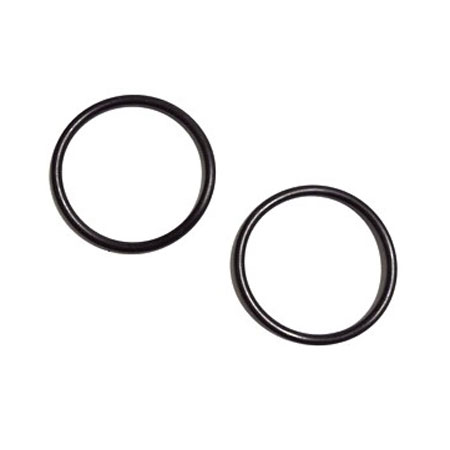 Airpower Wheel Stop Letting out Rubber Seals 57-65mm (2)-0