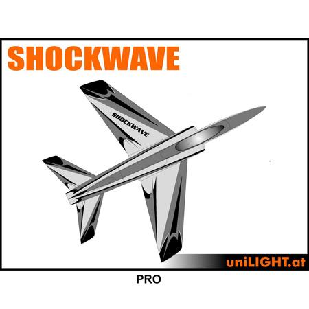 UniLight Bundle Shockwave PRO-0