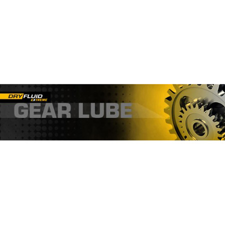 DryFluid-Gear-10ML-83706