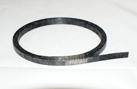 Carbon Strip .014 1/4 x 72-0