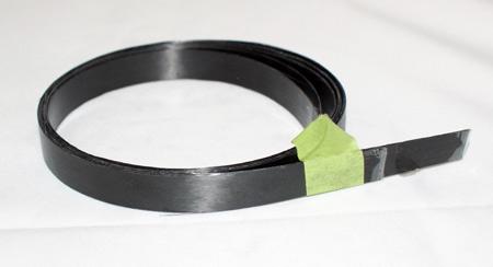 Carbon Strip .014 1/2 x 48-0