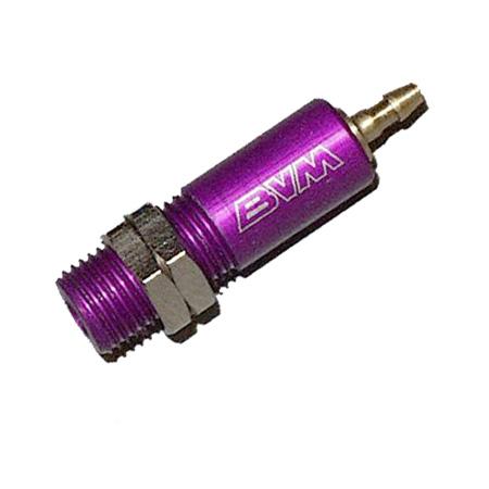 BVM Air Fill Valve-0