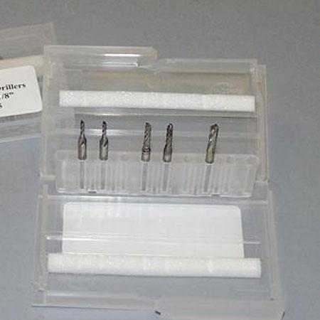 Carbide Cutters-0