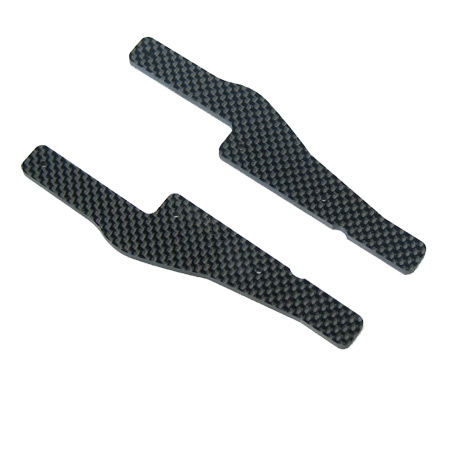 Ultra Bandit Nose Flex Arms - Pair..-0
