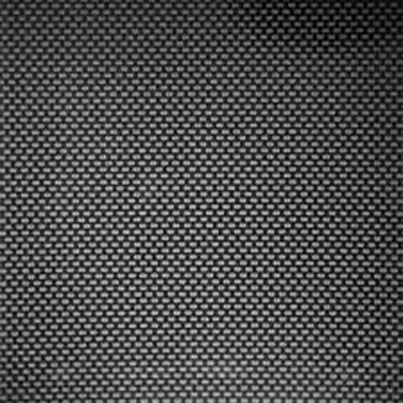 Carbon Fiber Simulated ABS-0