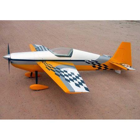 CARF - Extra 260 Yellow Kiwi Scheme-0