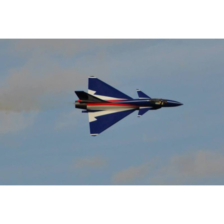 CARF Chengdu J-10 3D Display Scheme-84160