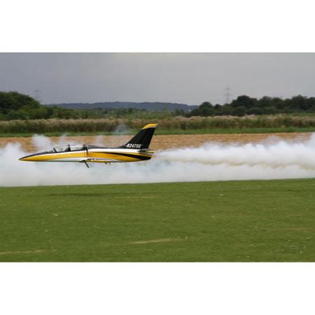 CARF L-39 Albatros Breitling Scheme (CARF Factory Order)-84168