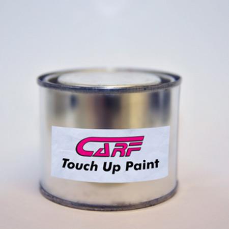 CARF - Models Touch Up Paint Light Purple-09-0
