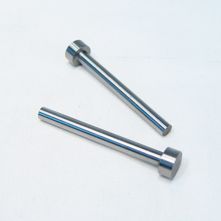 "3/16"" x 2"" Headed Pin (2)"